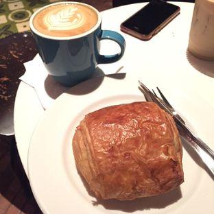 Foto - Makanan di Djournal Coffee oleh Marisa Aryani