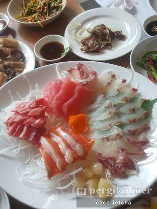 Foto 3 - Makanan di Saeng Gogi oleh Marisa @marisa_stephanie