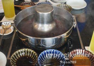 Foto 5 - Makanan di Shabu Shabu Gen oleh Tissa Kemala