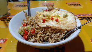 Foto 1 - Makanan di Warung Cak Su oleh Yudhi Prasetya