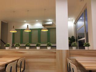 Foto 2 - Interior di Dino Bites oleh Wawa | IG : @foodwaw