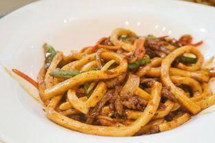 Foto 2 - Makanan di Din Tai Fung oleh IG: biteorbye (Nisa & Nadya)