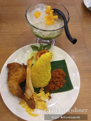 Foto 3 - Makanan di Dapur Solo oleh Inge Inge