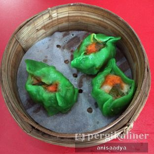 Foto 5 - Makanan di Dimsum Mbledos oleh Anisa Adya