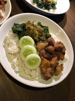 Foto 6 - Makanan di Babi Tjoy oleh Yohanacandra (@kulinerkapandiet)
