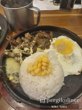 Foto 3 - Makanan di Warung Kopi Limarasa oleh Kika Lubis