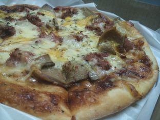 Foto - Makanan di Pizza Prank oleh D L