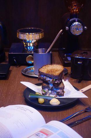 Foto 22 - Makanan di Djournal House oleh yudistira ishak abrar