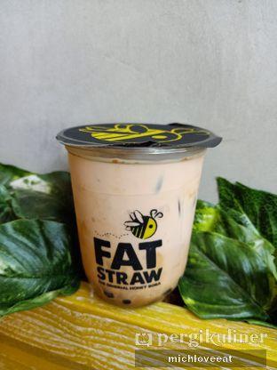 Foto 4 - Makanan di Fat Straw oleh Mich Love Eat