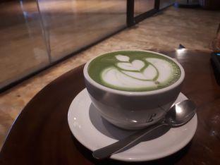 Foto - Makanan di Crematology Coffee Roasters oleh Angelyna Hermanto