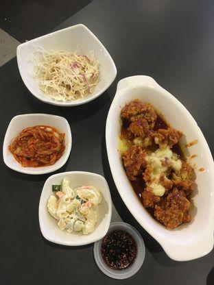 Foto 5 - Makanan di Born Ga Express oleh Prido ZH