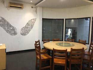 Foto 13 - Interior di Chef Epi - Hotel Sheo oleh Mariane  Felicia