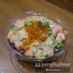 Foto review Limu Poke Shop oleh Darsehsri Handayani 1