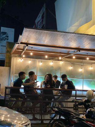 Foto 5 - Makanan di Moonwake Coffee oleh Vionita23