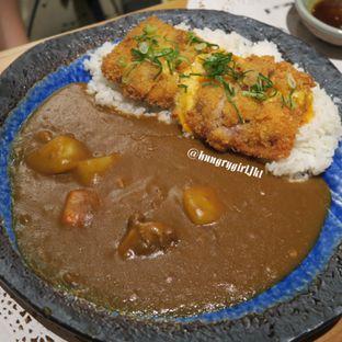 Foto 6 - Makanan di Izakaya Kai oleh Astrid Wangarry