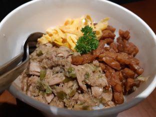Foto 3 - Makanan(Tuna cabe ijo) di Warung Wakaka oleh Anggriani Nugraha