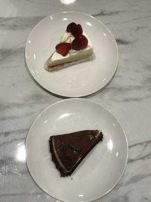 Foto 3 - Makanan di Chateraise oleh Yohanacandra (@kulinerkapandiet)