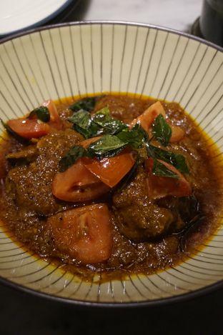 Foto 13 - Makanan di Waha Kitchen - Kosenda Hotel oleh yudistira ishak abrar