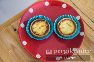 Foto 8 - Makanan di Sugar & Spice Coffee Corner oleh Tissa Kemala
