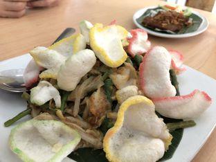 Foto 4 - Makanan di Dapur Sunda oleh Michael Wenadi