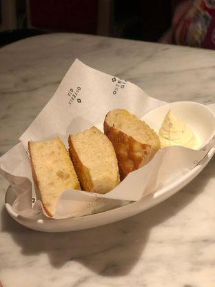 Foto 5 - Makanan di Osteria Gia oleh Vising Lie