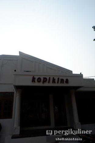 Foto 5 - Eksterior di Kopikina oleh Shella Anastasia