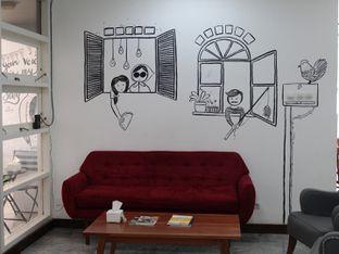 Foto review Karai Canteen oleh Adin Amir 1