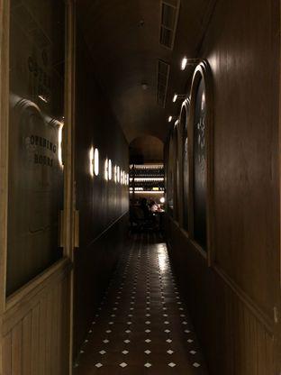 Foto 10 - Interior di Osteria Gia oleh Mitha Komala