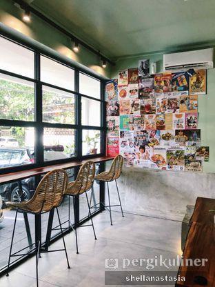 Foto review Dimaem oleh Shella Anastasia 9