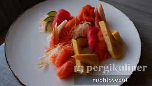 Foto 43 - Makanan di Sushi Itoph oleh Mich Love Eat