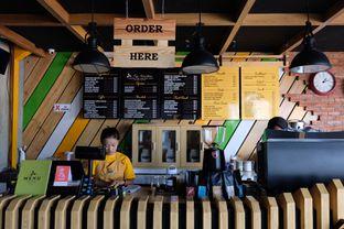 Foto review Coffee Toffee oleh Pengembara Rasa 7