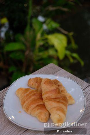 Foto 6 - Makanan di Hutan Hujan oleh Darsehsri Handayani