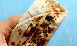 Aditiya Kebab