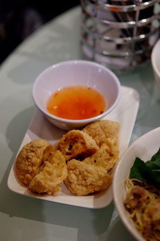 Foto review IWS Noodle & Cafe oleh Ig @Vanda_raniaarasya | Vanda S 2