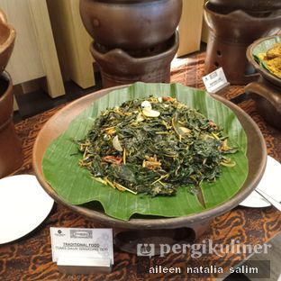 Foto 11 - Makanan di Catappa Restaurant - Hotel Grand Mercure Kemayoran oleh @NonikJajan