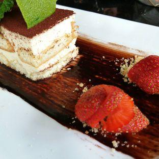 Foto 5 - Makanan di Bottega Ristorante oleh Yulia Amanda