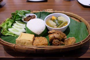 Foto 2 - Makanan di Little Ubud oleh wakenbite