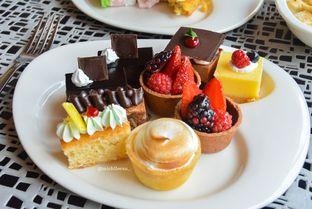 Foto 3 - Makanan di Sana Sini Restaurant - Hotel Pullman Thamrin oleh Michelle Xu