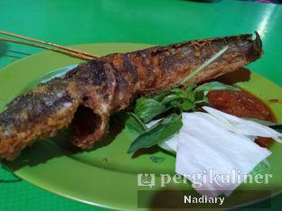 Foto review Nasi Uduk 67 Lamongan oleh Nadia Sumana Putri 1