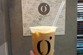 Foto Phos Coffee & Eatery