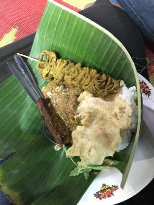 Foto review Warung Boma oleh Retno Ningsih 3