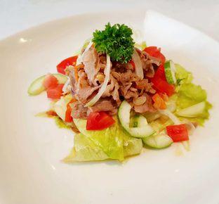 Foto 1 - Makanan di Cafe MKK oleh Ratu Husnulliah