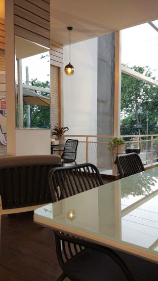Foto review Zaman Dulu Cafe oleh Arisa Oktavia 9