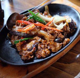 Foto 4 - Makanan di Sulawesi@Kemang oleh Reinard Barus