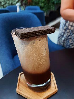Foto 8 - Makanan di Kavove Cafe oleh Mouthgasm.jkt