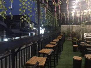 Foto review 69 Street Cafe oleh Gita Pratiwi 3