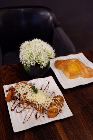 Foto 13 - Makanan di The Gade Coffee & Gold oleh yudistira ishak abrar