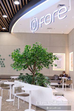 Foto review Fore Coffee oleh Darsehsri Handayani 4