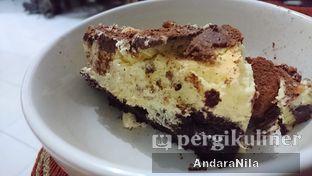 Foto review Cheese Cake Factory oleh AndaraNila  2