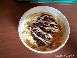 Foto 4 - Makanan di Mangkok Ku oleh Alvin Johanes